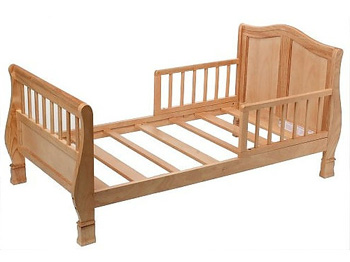 Fresh Fun Toddler Beds Girls